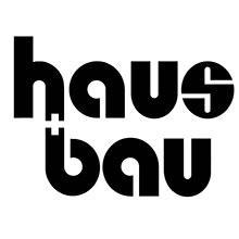 Haus + Bau